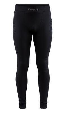 Craft ADV Warm Fuseknit Intensity Pants M - 1