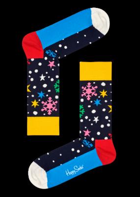 Happy Socks Twinkle Twinkle TWI01-6500 - 1