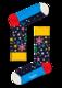 Happy Socks Twinkle Twinkle TWI01-6500 - 1/3