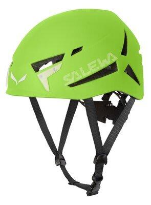 Salewa Vega Fluo Green S/M
