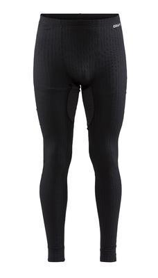 Craft Active Extreme X Pants M  - 1