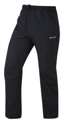 Montane Pac Plus Pants - 1