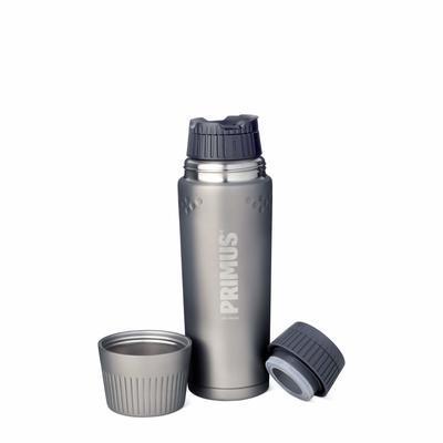 Primus TrailBreak Vacuum Bottle 0,75 l - 1