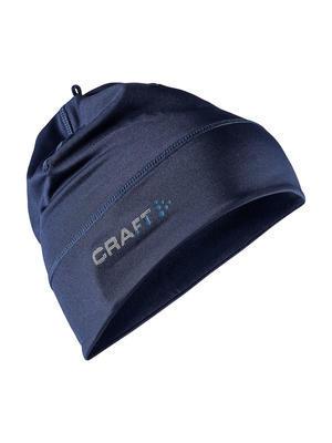 Craft Repeat - 1