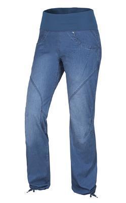 Ocún Noya Pants Jeans - 1