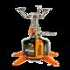Jetboil MightyMo® - 1/7