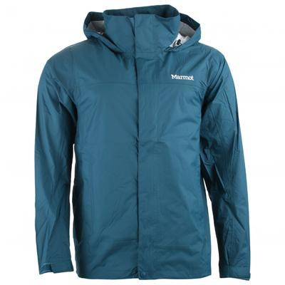 Marmot PreCip Jacket - 1