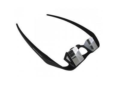 Metolius Upshot Belay Glasses - 1