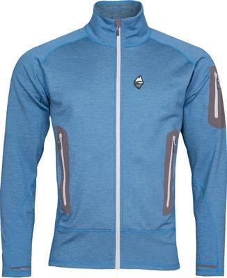 High Point Woolion Merino 2.0 Sweatshirt - 1