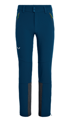 Salewa Sesvenna Skitour DST M Poseidon XL - 1