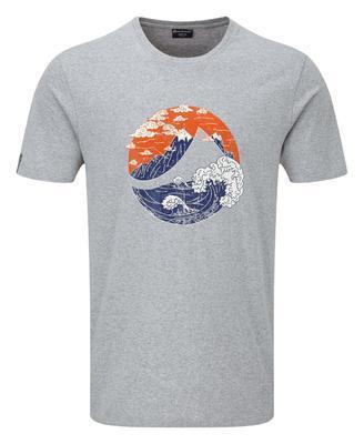 Montane Great Mountain T-Shirt