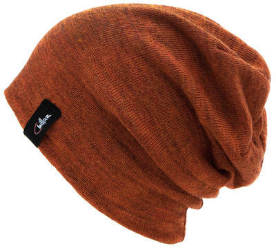 Chillaz Relaxed Beanie - 1