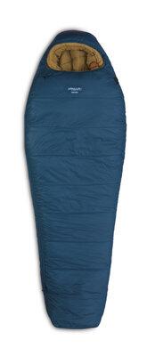 Pinguin Micra CCS 185 Blue - levý zip - 1