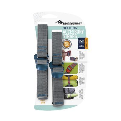 Sea To Summit Accessory Strap With Hook Buckle 20mm size 1.5 m - 1