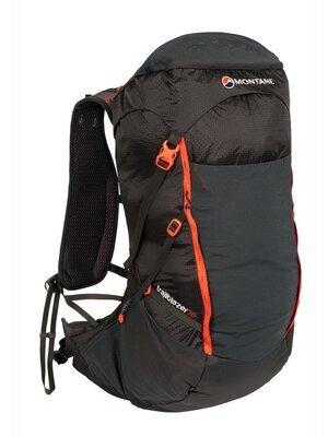 Montane Trailblazer 30 - 1