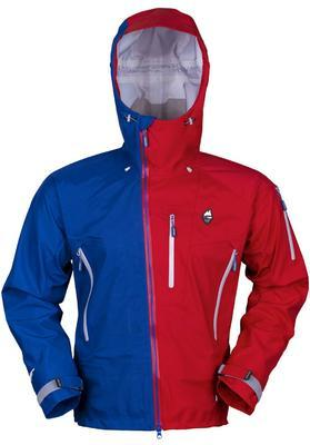 High Point Radical 3.0 Jacket