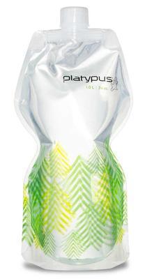 Platypus Softbottle 1.0L Closure - 1