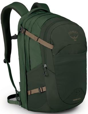 Osprey Nebula 34 II Gopher green - 1