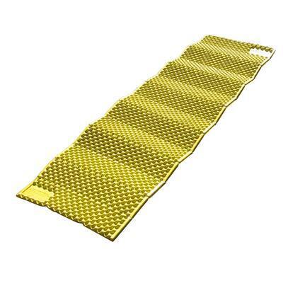Therm-A-Rest Z-Lite SOL Regular - 1