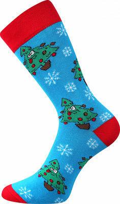 Boma Vánoční C Stromky