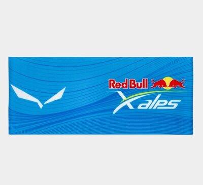 Salewa X-Alps Dry Headband - 1