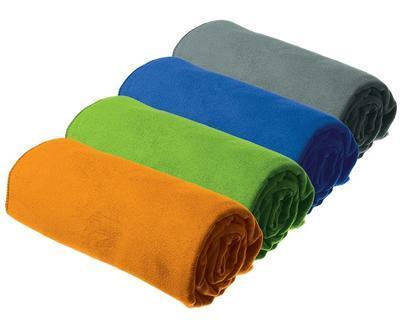 Sea To Summit Drylite Towel L - 1