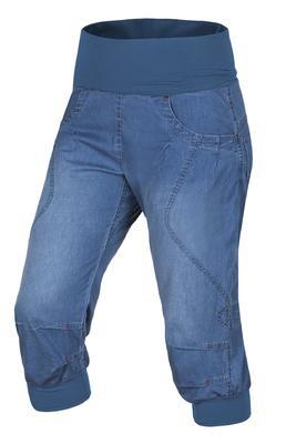 Ocún Noya Shorts Jeans - 1