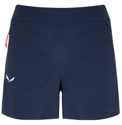 Salewa Lavaredo DST W Shorts - 1