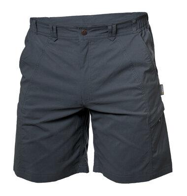 Warmpeace Tobago Shorts - 1