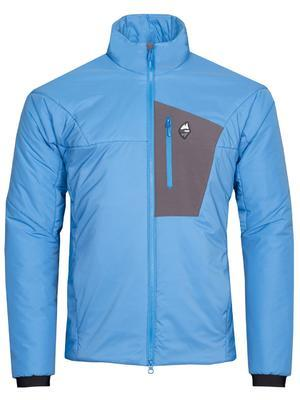 High Point Epic Jacket - 1
