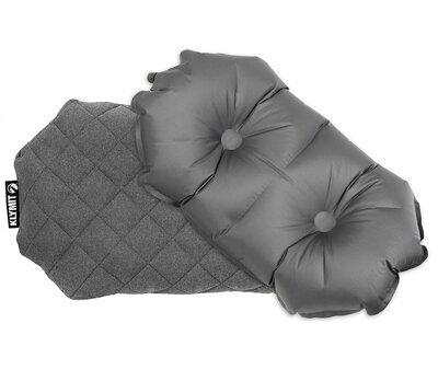 Klymit Luxe Pillow - 1