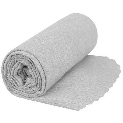 Sea To Summit Airlite Towel M (36x84) Grey - 1