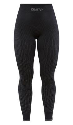 Craft ADV Warm Fuseknit Intensity Pants W - 1