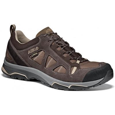 Asolo Megaton GV MM Elephant/brown 11 UK  - 1