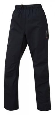 Montane Womens Pac Plus Pants - 1