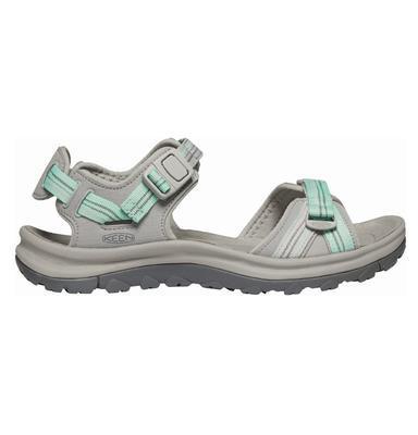 Keen Terradora II Open Toe Sandal W - 1