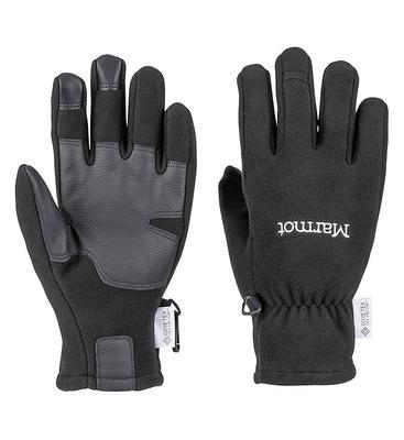 Marmot Wm´s Infinium Windstopper Glove