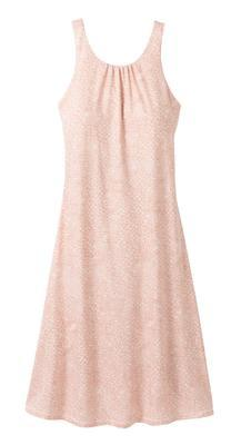 Prana Skypath Dress - 1