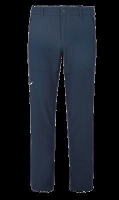 Salewa M Dolomia Pant, Navy blazer XL - 1