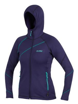 Direct Alpine Eira Lady 2.0 Indigo/menthol M