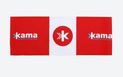 Kama C40 - 1
