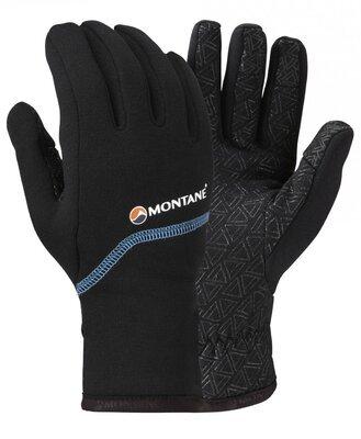 Montane Powerstretch Pro Grippy Glove - 1