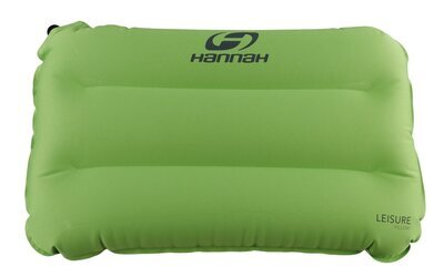 Hannah Pillow Parrot green - 1