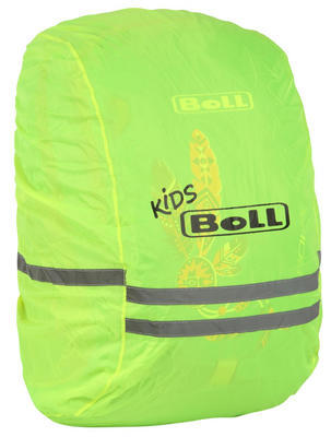 Boll Kids Pack Protector 2