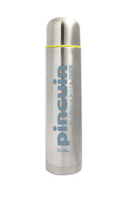 Pinguin Vacuum Thermobottle 0,8l - 1