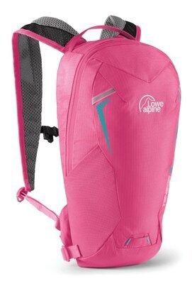 Lowe Alpine Tensor 5 Rose pink - 1