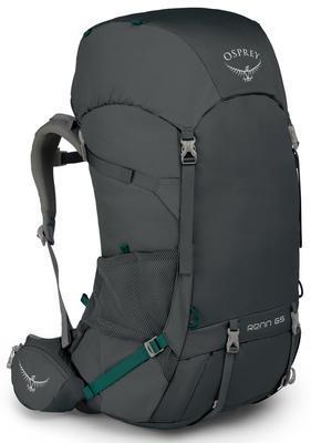 Osprey Renn 65 - 1