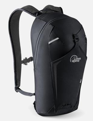 Lowe Alpine Tensor 10 Black