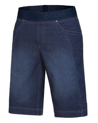 Ocún Mánia Shorts Jeans - 1
