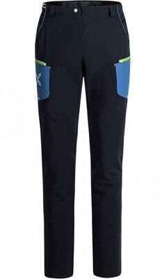 Montura Brick Pants - 1